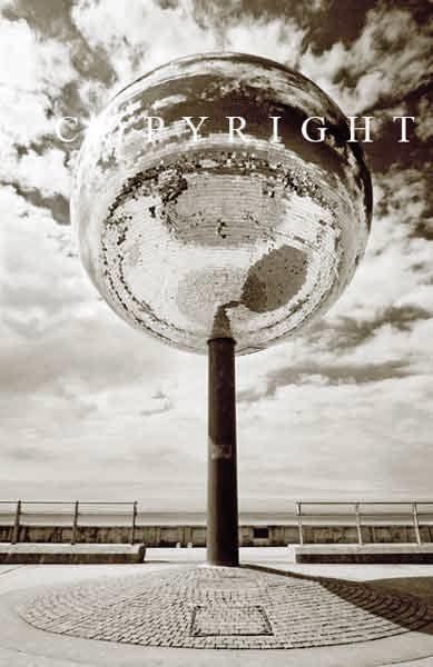 The Blackpool Ball, Ref: 3444