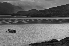 Kyle Of Durness, Sutherland - Ref05471