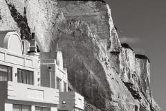 Noel Cowards House Nr Dover - Ref:3705
