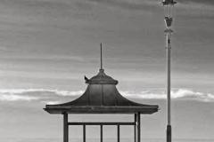 Blackpool Shelter Ref: 0176