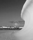 The Blackpool Wheel