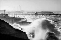 Hurricane At Blackpool, Ref: 6207