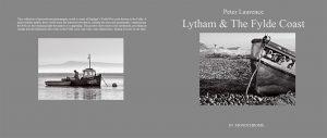 lytham & fylde coast photography
